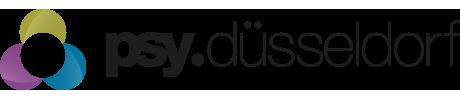 PSY-Düsseldorf